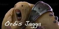 Orbis Jagga